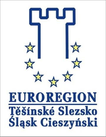 Euroregion Vez