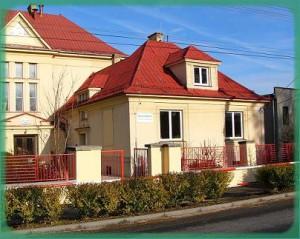 Knihovna Petrovice
