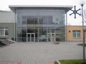 Knihovna rychvald
