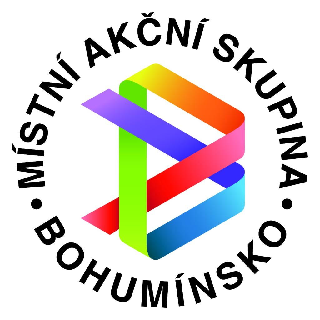 LogotypColor