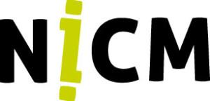 logo zarive zelena cerna ORIGINAL