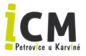 ICM Petrovice u Karvine