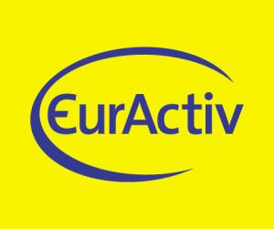 logo_euractiv