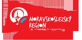 moravskoslezsky region
