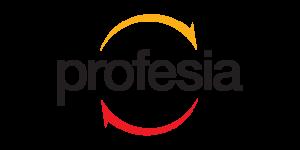 logo-profesia-614x307