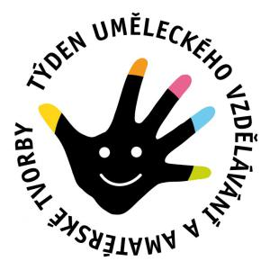 logo_tuvat_color-rgb