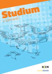 studium-200x285
