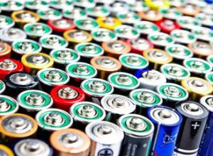 baterie-perex_329x-1_1304301903