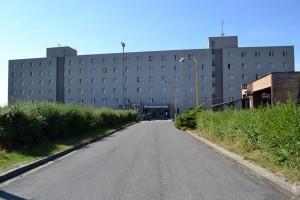 hotelovy-dum