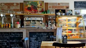 cafe rotigel
