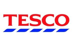 tesco-logo-676x405