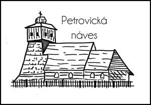 logo kostel rovne orez-001