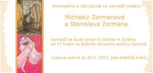 pozvanka_vernisaz v archivu
