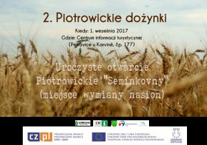 dozinky 2017 pl