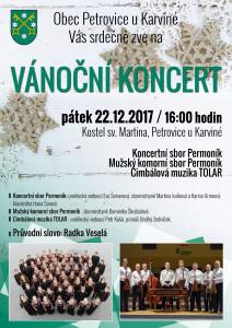 koncert_vanoce_2017