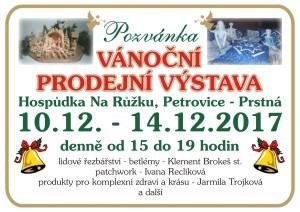 vystava_hospudka_na_ruzku