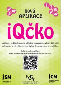 plakátek aplikace (1)