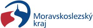 MS_kraj_logo