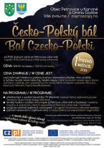 ples_ceskopolsky