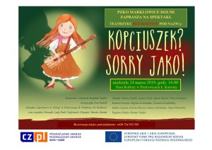 Kopciuszek_Piotrowice-page-001