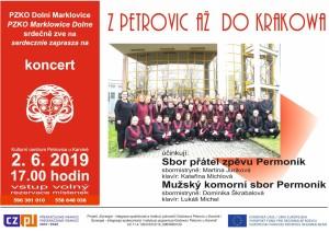 SPZ_Permoník-page-001