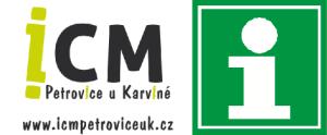 logo icm